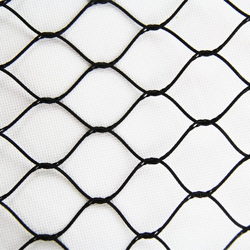 China Stainless Steel Wire Net Stainless Steel Wire Net