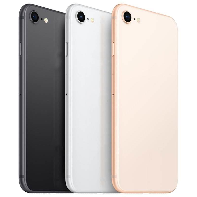 [Hot Item] Bulk Mobile Phone Used Latest 4G Original Unlocked Made in USA  Smart Phones 8