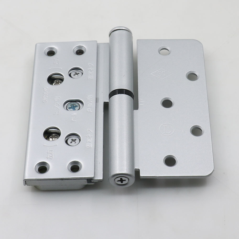 China Japanese Hinges Adjustable Cabinet Door Hinges Photos
