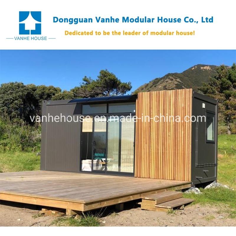China Storage Modular Floor Plans Temporary Building Container Homes For Sale Photos Pictures Made In China Com