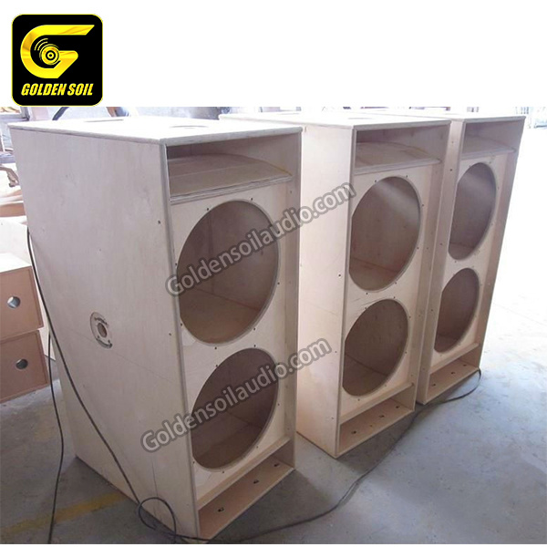 China Rcf Speaker, Rcf Speaker Wholesale, Manufacturers, Price |  Made-in-China com