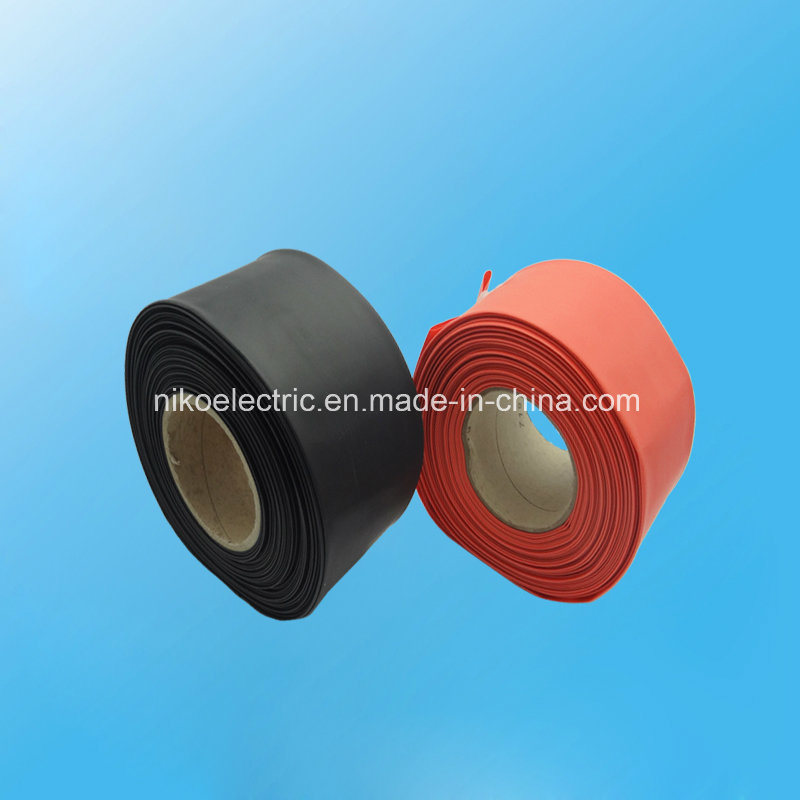 China High Quality Double-Wall Thermal Shrinkable Bushing for Wire ...