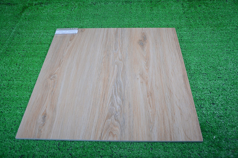 China Building Material Floor Tile Ceramic Floor Tile Cheap Rate