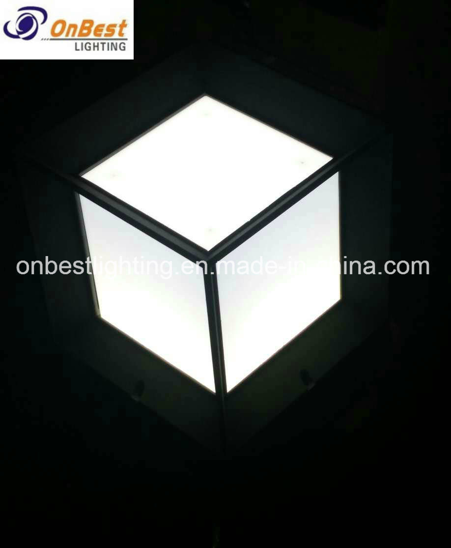 China Ip65 Waterproof 18w Outdoor Wall Light For Boundary China Led Light Led Wall Light