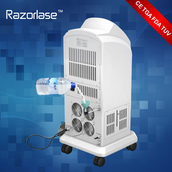 Top Sell Beauty Equipment 808nm Diode Laser Hair Removal Beauty Machine with Factory Price pictures & photos
