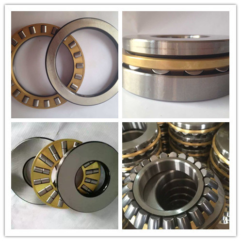 Axial Spherical Rolller Thrust Bearing Normal Clearance SKF29328 pictures & photos