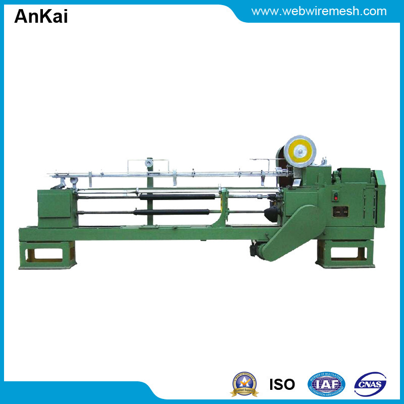Quick Link Bale Ties Making Machine pictures & photos