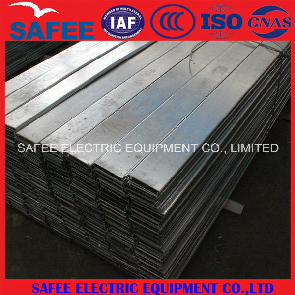 China Standard Steel Pieces