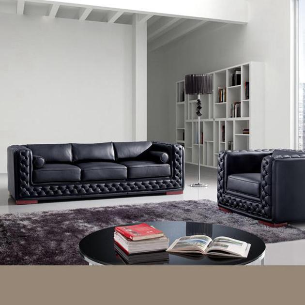 China High Quality Sofa Cama Litera 5