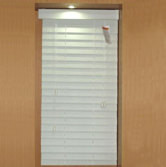 faux thinner mini markham direct the horizontal less stylish options wood plastic there end are areas treatments and but window expensive treatment of have blinds on slats service