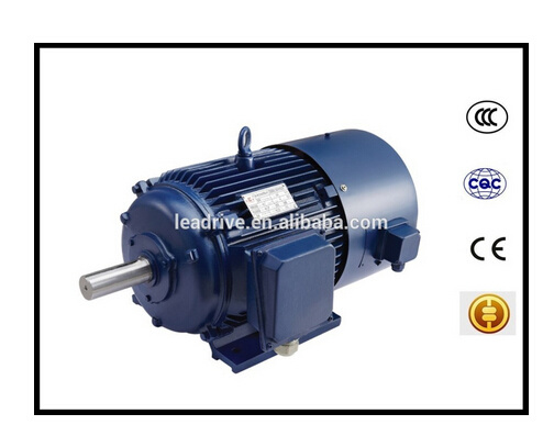 YVF2 Frequency Variable Speed Motor