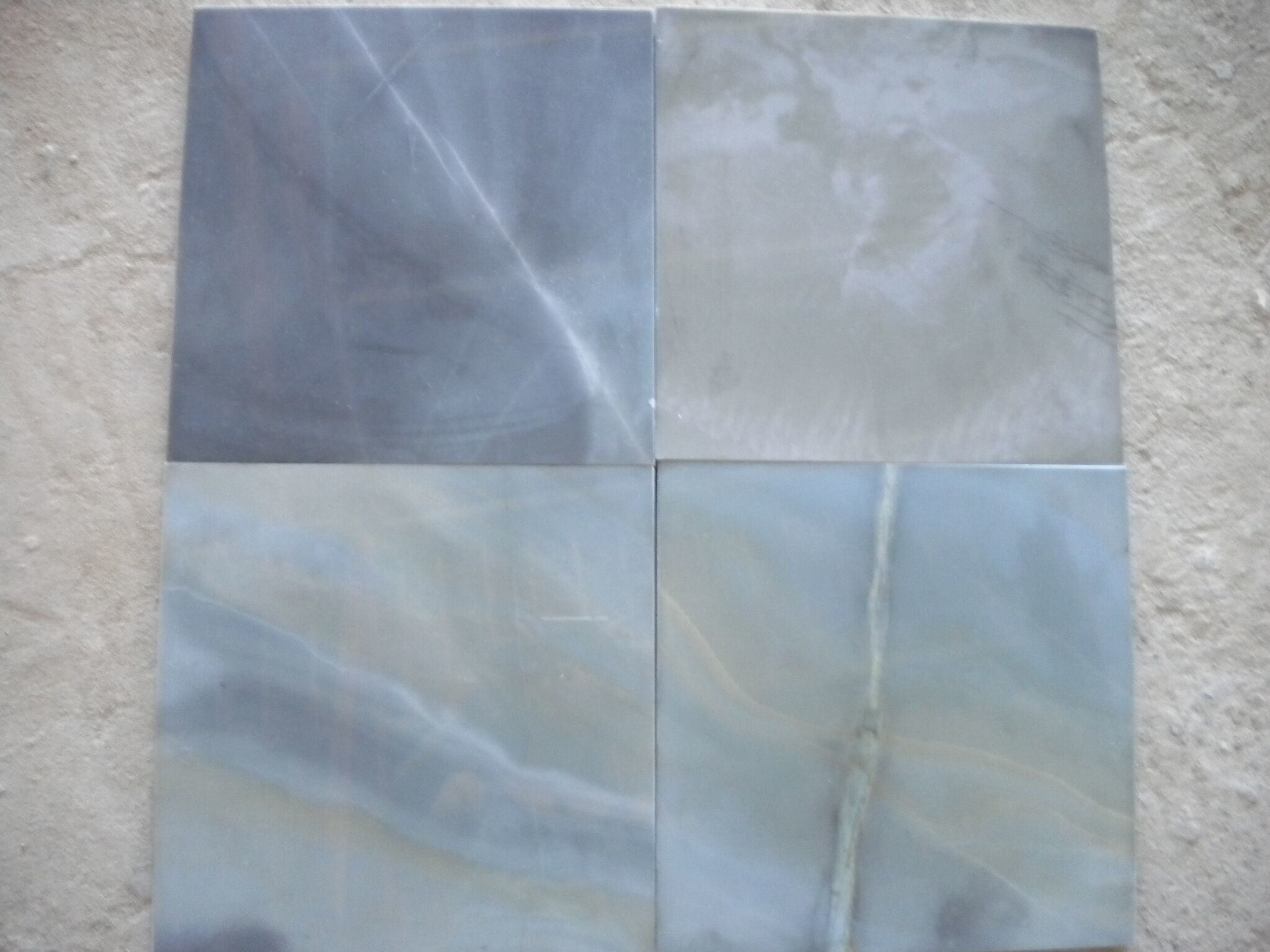 China Sky Blue Marble Marbles Tiles And Marble Mosaic China Marbles Blue Marble