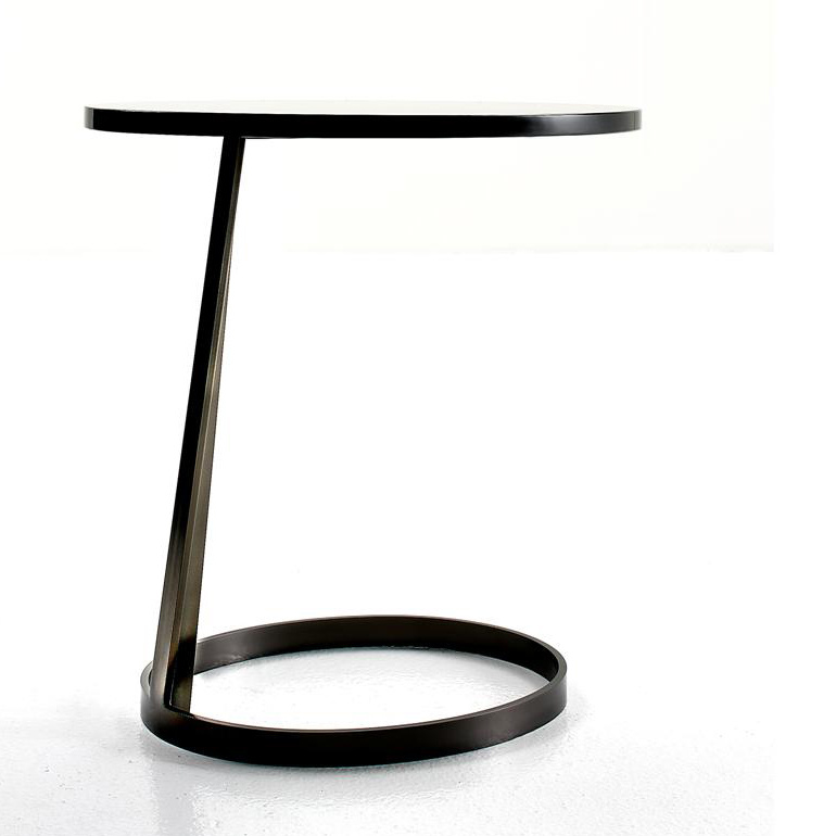 Manufacturer Custom Tables Acrylic Console Table For Office Dining Polished Lucite Coffee