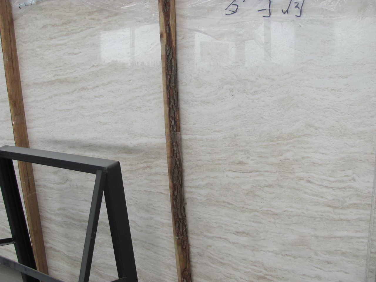 Navona Marble Travertine For Walling Flooring And Countertops Yy Ts4558