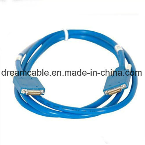 CAB-SS-2626X-10FT SS DCE to Smart Serial 10ft Crossover Cable CAB-SS-2626X-10