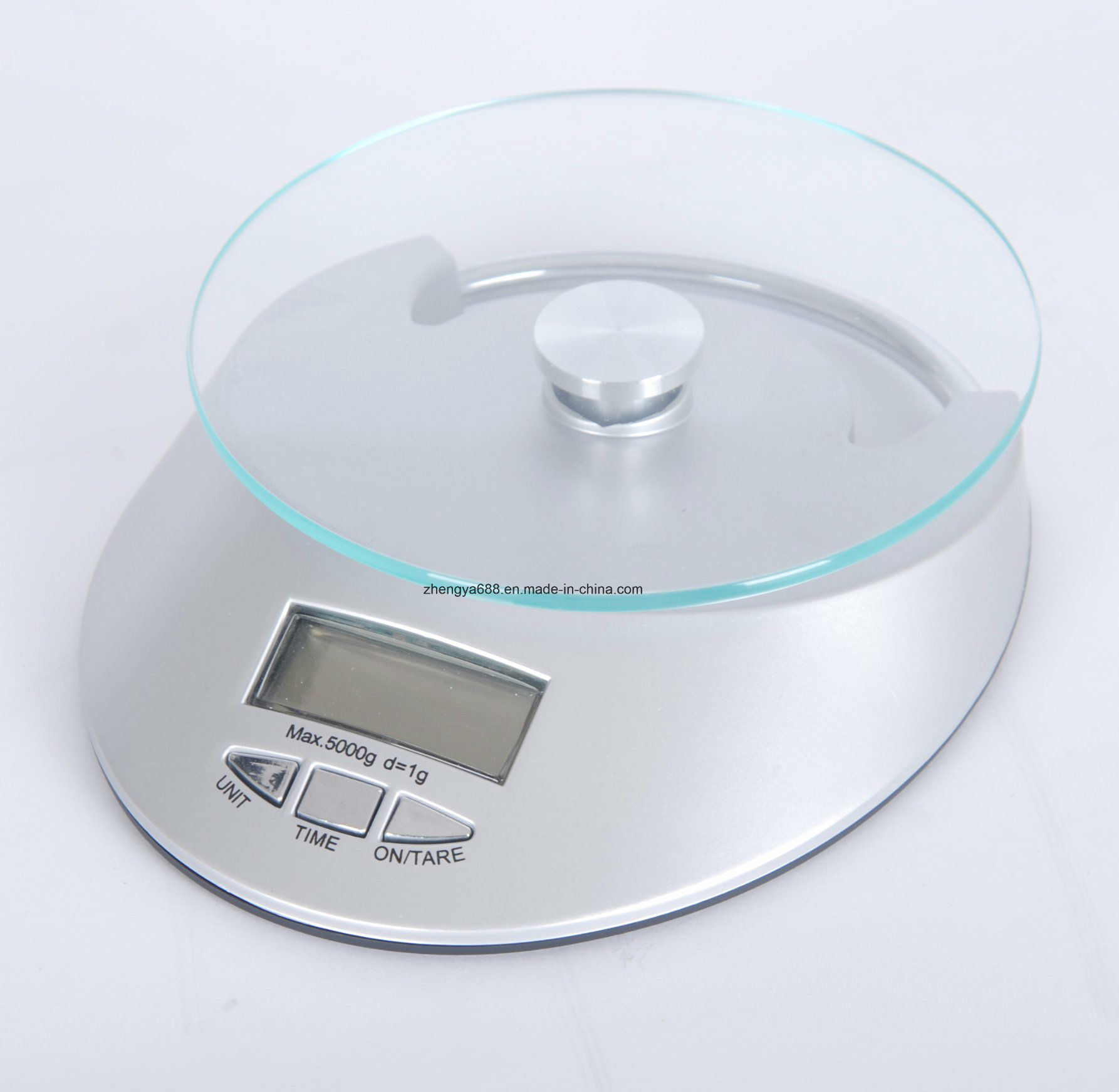China Kitchen Scales Use and Digital Scale Type Digital Kitchen ...