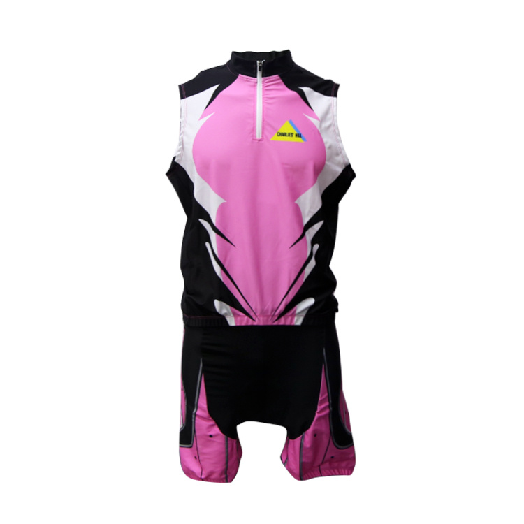 Wholesale Sublimation Cycling Jersey - Buy Reliable Sublimation Cycling  Jersey from Sublimation Cycling Jersey Wholesalers On Made-in-China.com 43749aafe