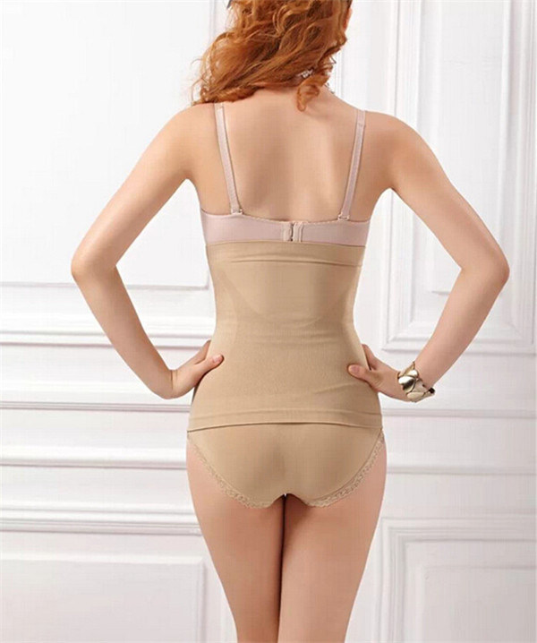 00f5ddc04c China Waist Tummy Belly Slim Shape Body Shapewear Belt Photos ...