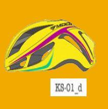 Bicycle and Bike Helmet, Cycle Helmet for Sale Ks-01 pictures & photos