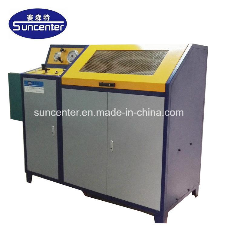 China Pipe Pressure Test Machine, Pipe Pressure Test Machine Manufacturers,  Suppliers, Price | Made-in-China com