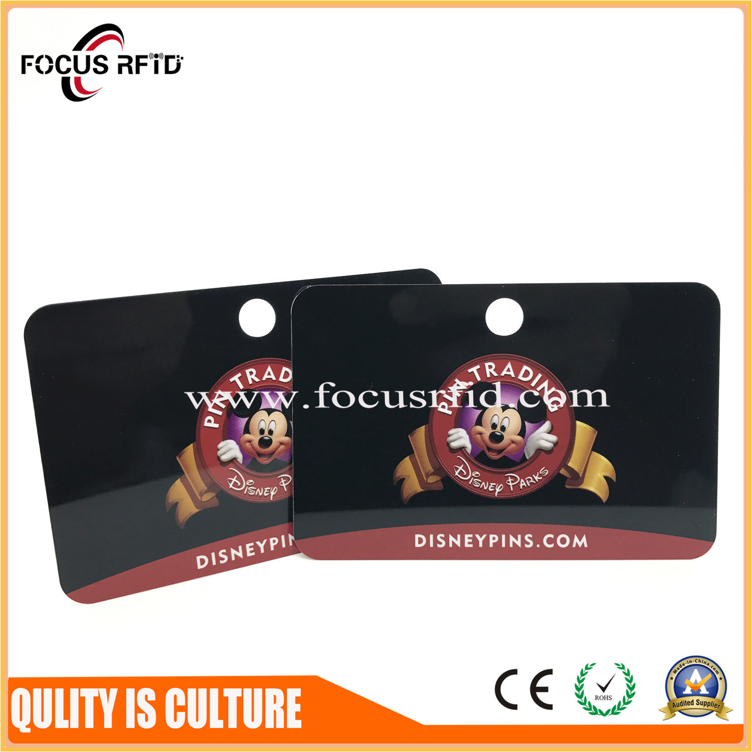 China Gift Card Gift Card Manufacturers Suppliers Made In China