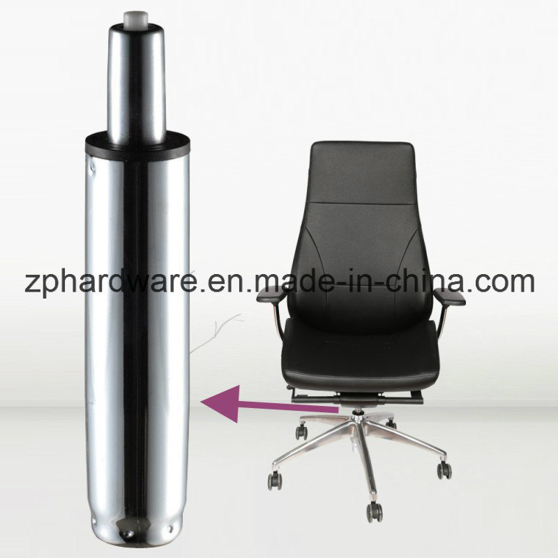 Sensational Hot Item Shuangbao High Pressure Pneumatic Gas Cylinder For Office Chair And Bar Stool Dailytribune Chair Design For Home Dailytribuneorg