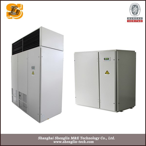 Astonishing Hot Item Precision Air Conditioner For Data Center Gt Hfm 50 Interior Design Ideas Gentotthenellocom