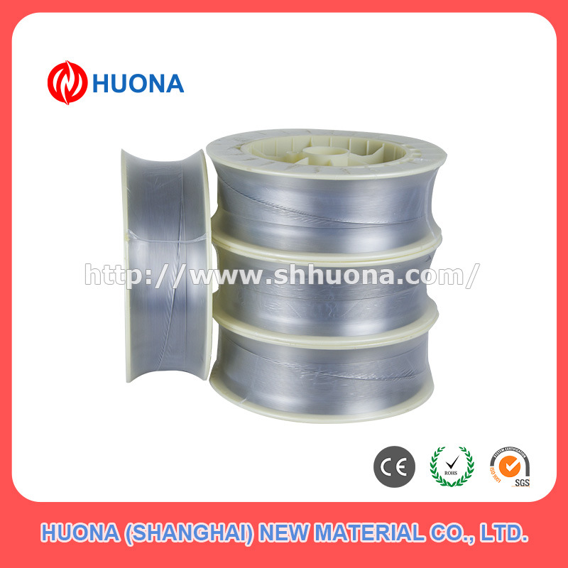 China Aws 5.14 Ernicrmo-4 TIG Welding Wire Photos & Pictures - Made ...
