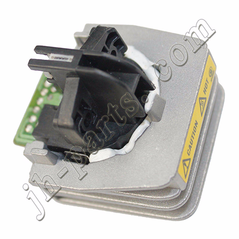 China F078010 High Quality Lx300 Lx310 Lx350 Printhead Print Head Cartridge Epson Dot Matrix Printer Parts