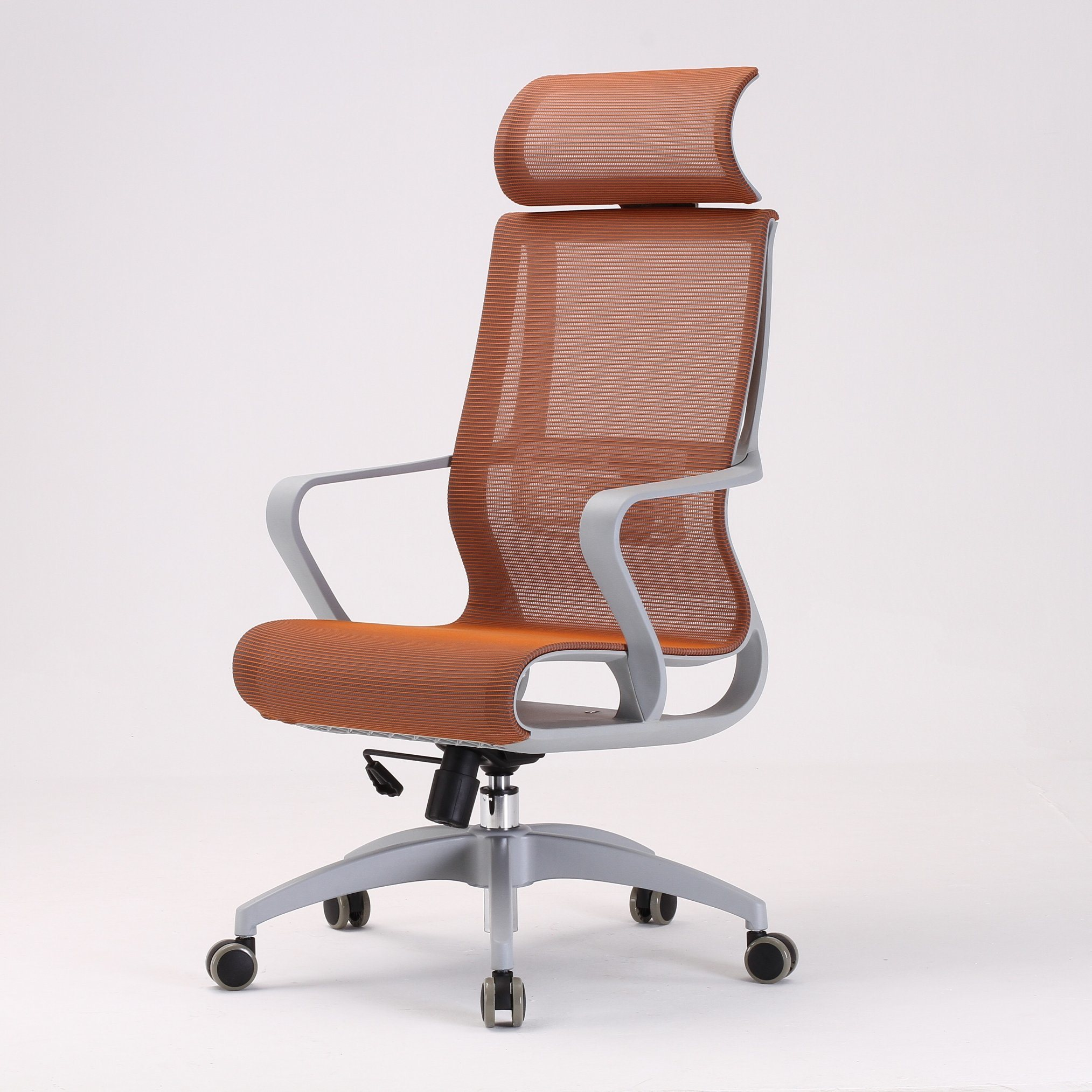 Office Furniture Desk Chairs