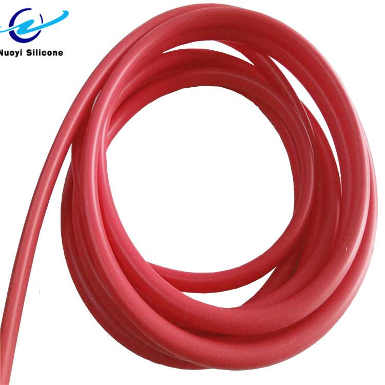 Line red tube on images.dujour.com: Best