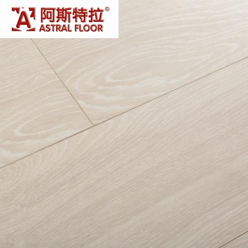China 15mm Engineered Flooring With Hpl Board Laminate Flooring