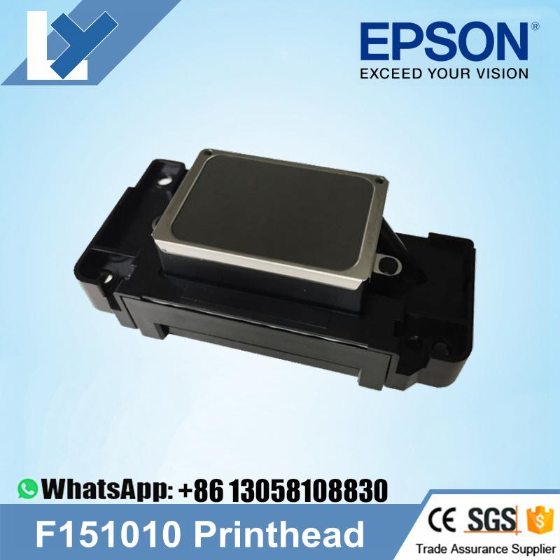 China F166000 F151000 F151010 Printhead Print Head Printer Head For Epson R200 R210 R220 R230 R300 R310 R320 R340 R350 China F166000 Epson Head Printhead For Epson