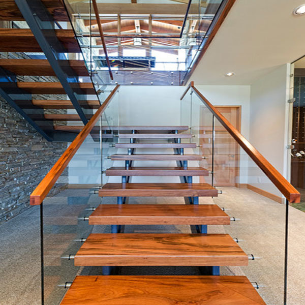 China Modern Design Of Stairs DIY Steel Stairs Space Saver Stairs   China  Space Saver Stairs, Steel Staircase