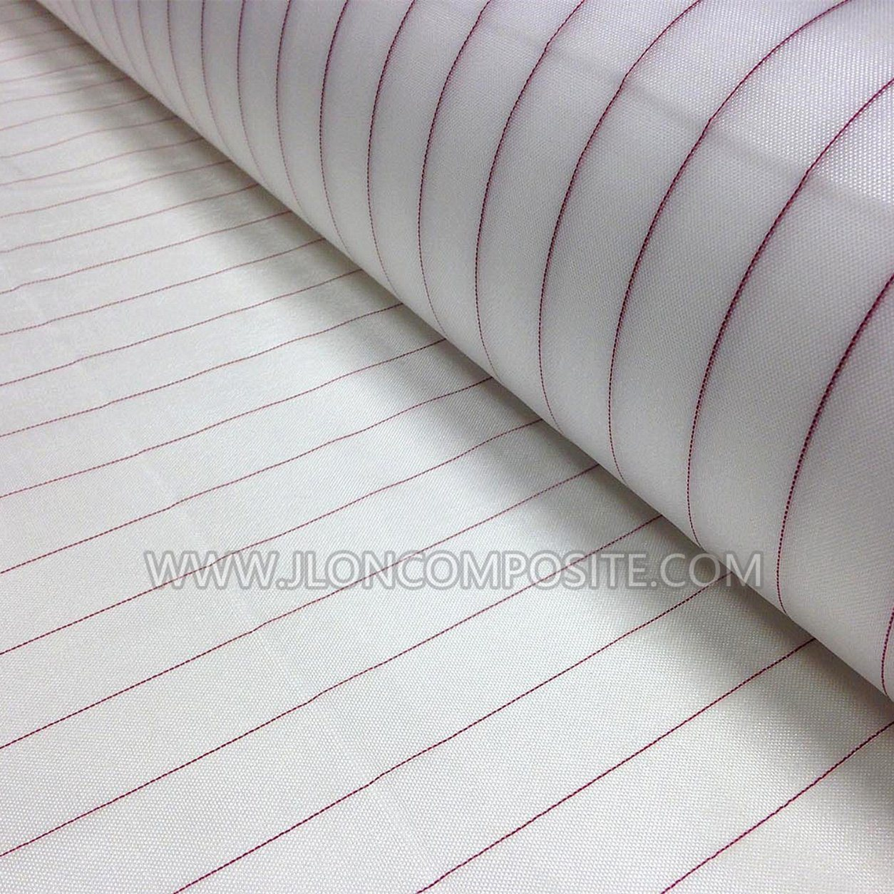 [Hot Item] PA66 Release Fabric Peel Ply for Vacuum Bagging Infusion