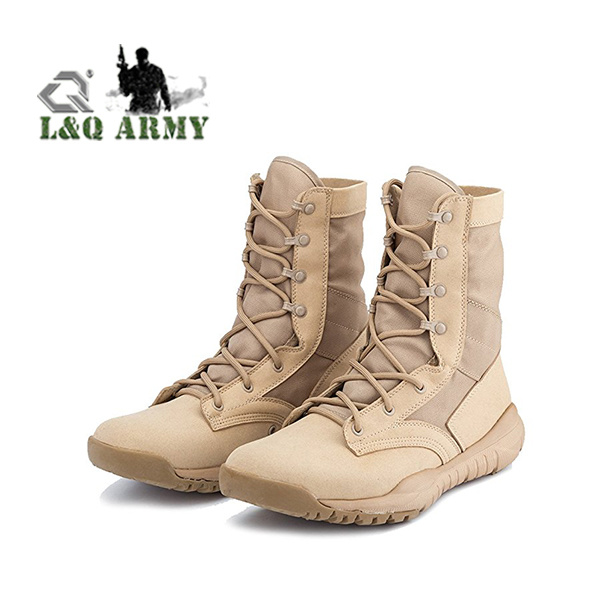 info for f3960 b5e4a [Hot Item] Mens′ Ultra-Light Combat Boots Military Tactical Work Boots