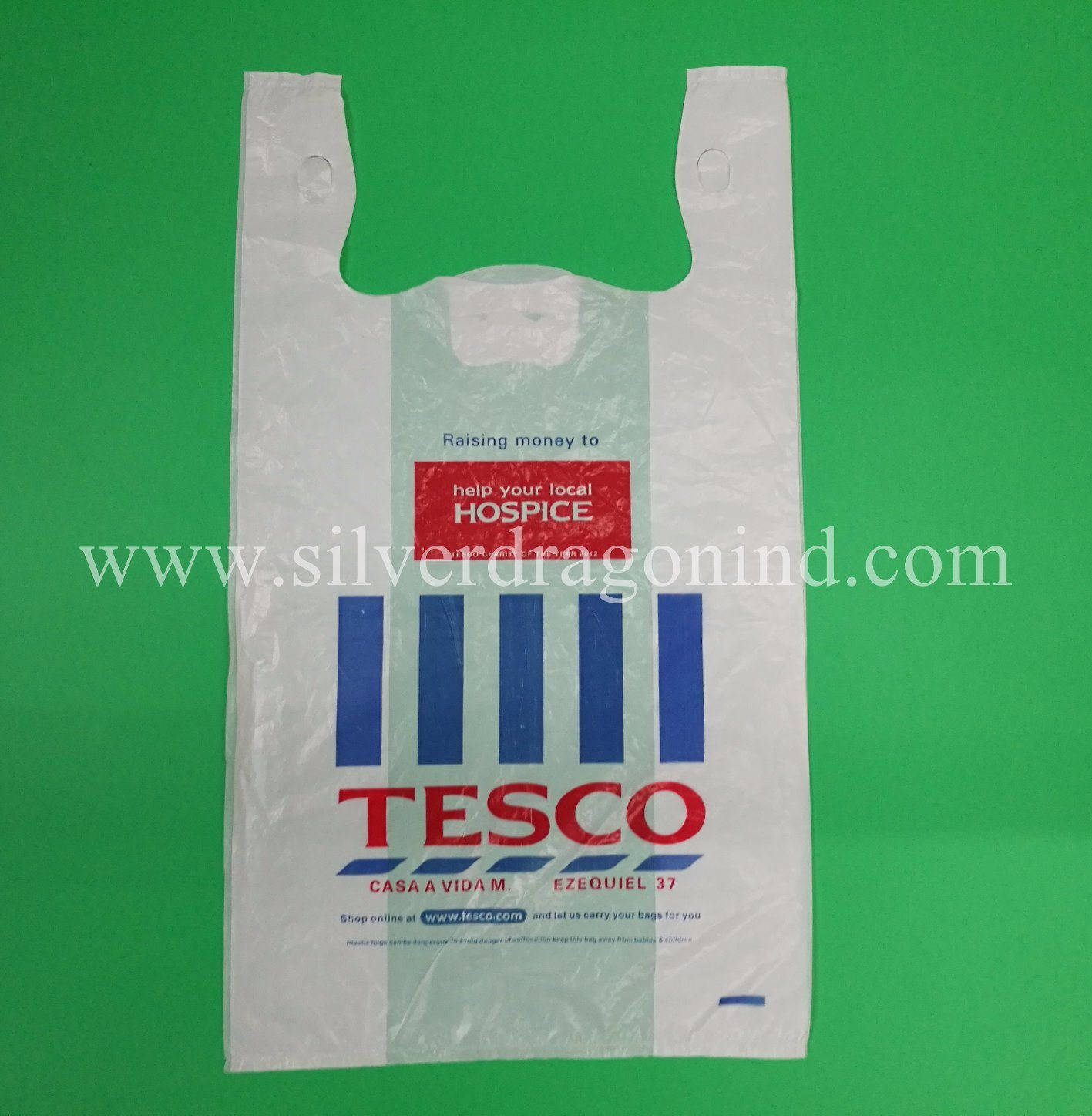 b2ca08a0a468b T Shirt Printer Paper Tesco - DREAMWORKS