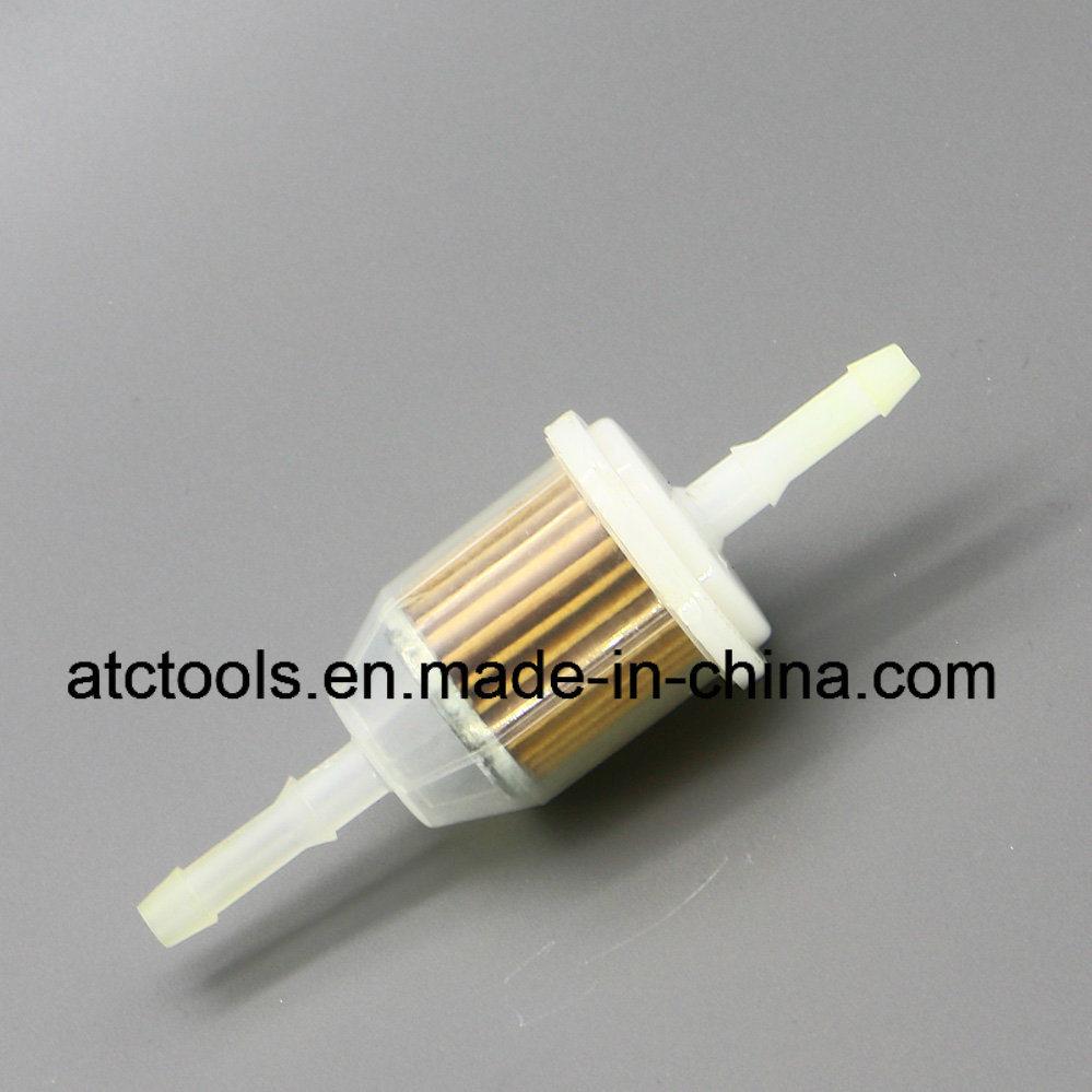 China Kohler 2505022 25 050 22 S1 Fuel Filter Stens Air