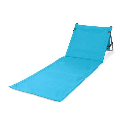 Low Slung Folding Picnic Beach Camping Chair