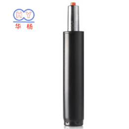 80mm Hydraulic Gas Lift Cylinder for Office Chair pictures & photos