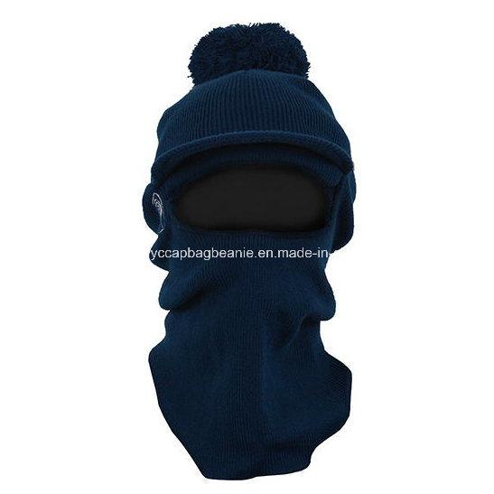 ab331e9106f China 100% Acrylic Ski Mask Balaclava (YC-412) - China Balaclava ...