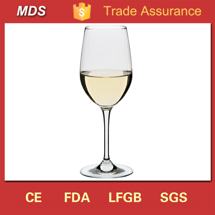 Drinkware Personalized Mexican White Wine Glasses