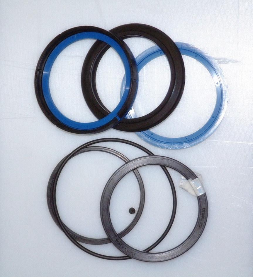 [Hot Item] Seal Kits for Kubota Excavator Kx36 2