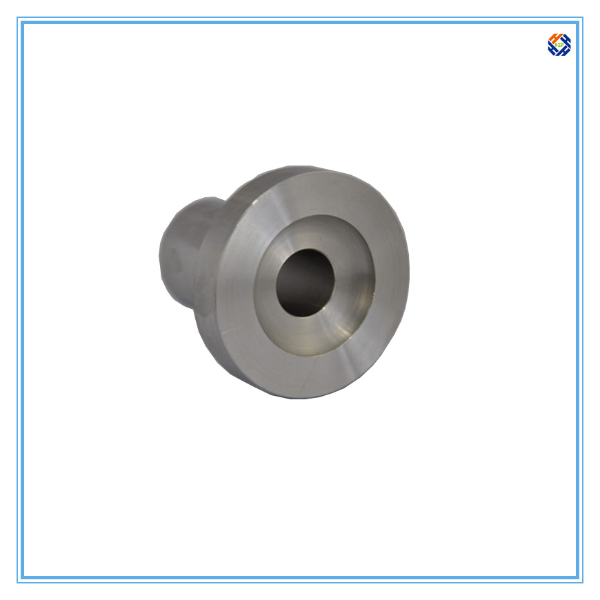 Metal Casting Parts for Hardware Components