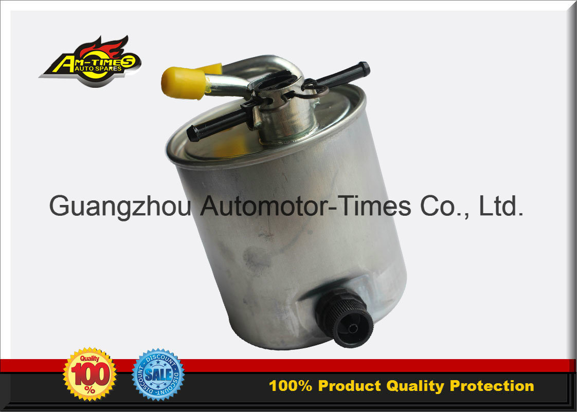 China Electric Fuel Filter Pump Assembly Oem 77024 33060 For Camry Acv40 Auto Parts Spare