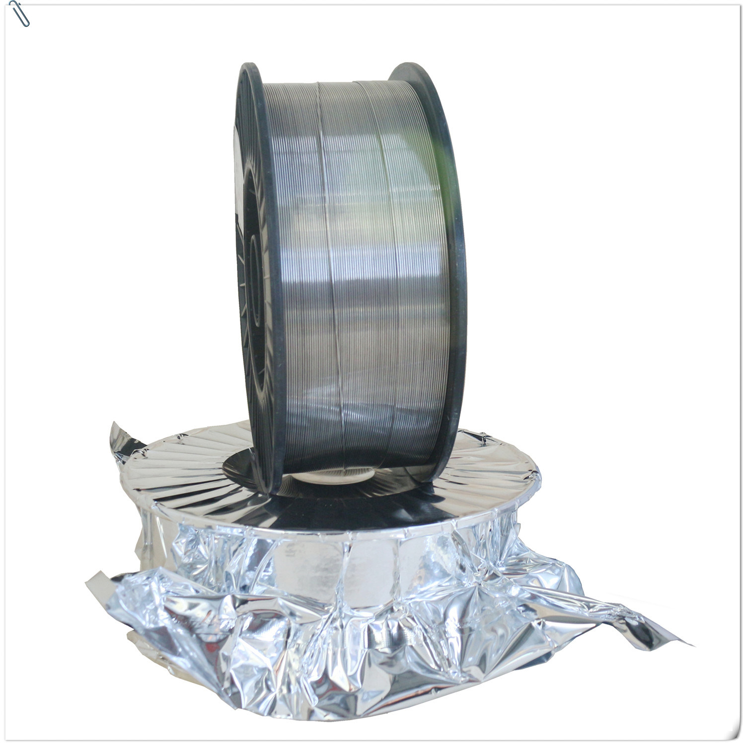 China Stainless Steel Welding Wire in Size 1.2mm (Flux Cored Wire ...