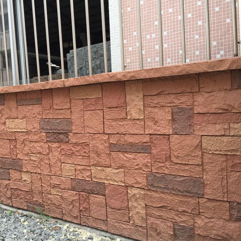 stone ideas en diy cambria veneer interior project wall phoenix fireplace fusion