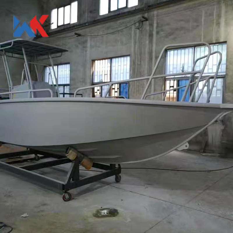 China Low Price Fishing Boat Aluminium Bass Boat Used Fishing Vessels For Sale China Aluminum Boat And Boat Price