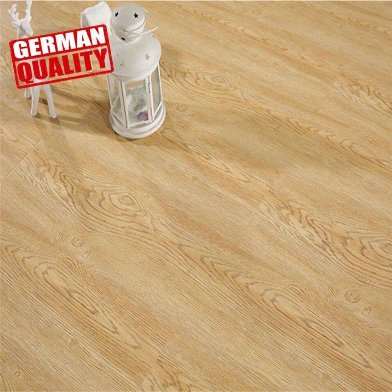 China Laminate Flooring, Laminate Flooring Clearance