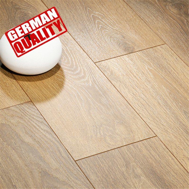 China Quick Step Underlay Outdoor, Outdoor Laminate Flooring